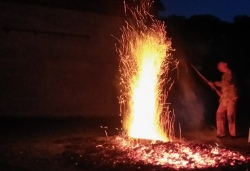 firewalking-275x171