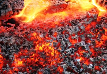 REGISTRUJTE SI FIREWALKING