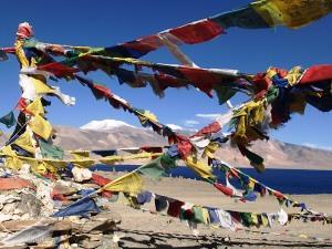 Himaláj 2018